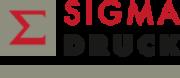 Sigma Druck GmbH & Co. KG